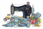 Sewing with Stitcher